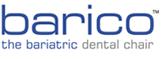 Barico Dental Chair