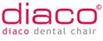 Diaco Dental Chair
