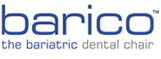 Barico Dental Chair