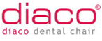 Diaco Dental Chair